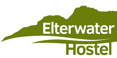 Elterwater Hostel
