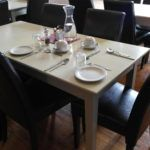 Elterwater Hostel Dining Area - gallery