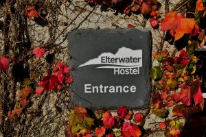 Book direct at Elterwater Hostel